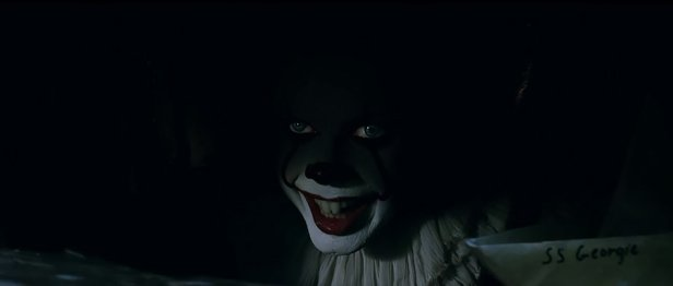 ca_pennywise